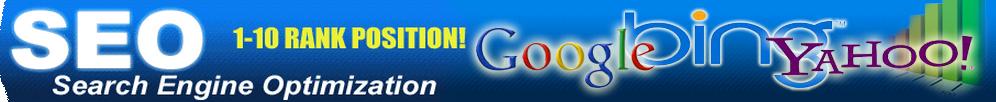 Website Ranking Optimization – SEO Services – WebSiteRankingOptimization.Com